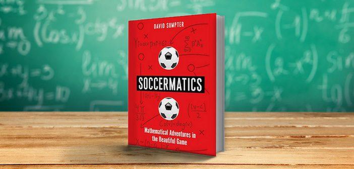 Soccermatics Review